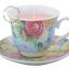 home.049.001.bl_l-candle-teacup-bougie-tasse-de-the-kaars-theekop-esschert