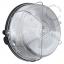 bakelite bulkhead fixture outdoor cellar light