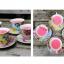 home.049.001_l_02-candle-teacup-bougie-tasse-de-the-kaars-theekop-esschert