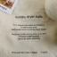 balls-wool-handmade-dryer-sheep-fairtrade-laundry