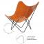 furniture022_005_l_06-leather-mariposa-chaise-aa-butterfly-bkf-leder-cuero-cuir-leather-vlinderstoel-chair-stoel-cow-koevel-peau-vache