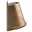 luminaire-brass-outdoor-lamp-waterproof