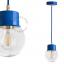 light-pendant-lamp-lighting-metal-blue