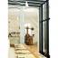 kitchen048_001_l_02-verre-glazen-glasses-eau-water-chiquito-cordoue