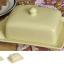 kitchen035_003_l-butter-dish-beurrier-botervlootje-porcelain-porselein-porcelaine-vintage