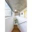 waterdicht-lamp-badkamerverlichting