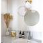 glass-opale-lamp-shade-globe