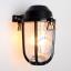 brass-outdoor-lamp-waterproof-luminaire-black