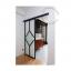 lamp-tuinverlichting-porselein-zwart-waterdicht