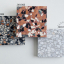 venetian-natural-marte-covering-cement-mosaic-marble-wall-tiles-floor-terrazzo