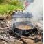 dutch-heat-uniform-cast-cooking-traditional-outdoor-iron-oven