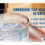 kitchen002_014_l-13-water-drink-bottle-gourde-bidon-eau-drinkfles-charcoal-filter-houtskool-charbon-actif-binchotan-no-plastic-free-sans-plastique