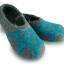 slippers.ch002_l_04-pantouffle-feutre-pantoffels-vilt-wol-laine-wool-felt-felted-slippers-shoes