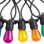 lights-outdoor-lighting-string-light-party-rope-garden