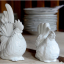 kitchen045_007_l_03-porcelaine-pepper-salt-shaker-poivre-sel-porcelaine-peper-zout-porselein-rooster-coq-haan-chicken-poule-kip-peperva