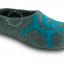 slippers.ch002_l_02-pantouffle-feutre-pantoffels-vilt-wol-laine-wool-felt-felted-slippers-shoes