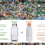 kitchen002_014_l-14-water-drink-bottle-gourde-bidon-eau-drinkfles-charcoal-filter-houtskool-charbon-actif-binchotan-no-plastic-free-sans-plastique
