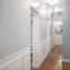light-black-porcelain-wall-scone-lamp-lighting