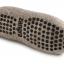 slippers.ad002_l_03-pantouffle-feutre-pantoffels-vilt-wol-laine-wool-felt-felted-slippers-shoes