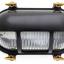 black-outdoor-waterproof-light-scone-lighting-brass-wall