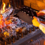 barbecue-campfire-fireplace-bellow