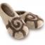 slippers.ch001_l_04-pantouffle-feutre-pantoffels-vilt-wol-laine-wool-felt-felted-slippers-shoes