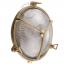 lamp-luminaire-brass-outdoor-waterproof