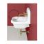 brass-siphon-sanitary-facilities-gold-black
