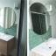 wit-badkamerverlichting-waterdicht-lamp-porselein