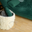 wool-storage-basket-fairtrade-handmade-sheep