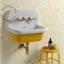 retro-washbasin-sink-bathroom-ceramic-sanitary-facilities
