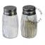 kitchen045_002_l-pepper-salt-shaker-peper-zout-poivre-sel-saliere-poivriere-zoutvat-