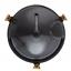 luminaire-outdoor-lamp-black-brass-waterproof