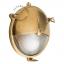 waterproof-outdoor-lamp-luminaire-brass