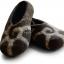 slippers.ch004_l_02-pantouffle-feutre-pantoffels-vilt-wol-laine-wool-felt-felted-slippers-shoes