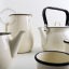 ivory-kettle-tableware-enamel