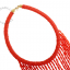 ethnic-bead-glass-red-necklace-multicolor-fairtrade