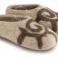 slippers.ch001_l-pantouffle-feutre-pantoffels-vilt-wol-laine-wool-felt-felted-slippers-shoes