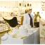 tableware-dinner-dish-service-porcelain-kitchen-plate