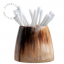 swabs-cotton-cup-horn