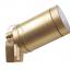 outdoor-waterproof-lamp-luminaire-brass