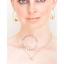 gold-swallow-necklace-women-silver-jewellery