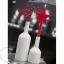 christmas029_l-christmas-candle-kerstmis-kerst-kaars-noel-bougie-cadeaux-presents-gifts-retro-02