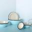 ivory-enamel-bowl-tableware-blue