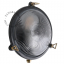 waterproof-lamp-black-brass-outdoor-luminaire