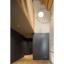 lighting-glass-outdoor-lamp-waterproof-handmade-pendant