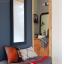 porselein-zwart-lamp-waterdicht-tuinverlichting