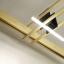 stick-lamp-opal-glass-LED