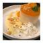 plate-dinner-tableware-dish-porcelain-service-kitchen
