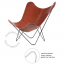 furniture020_004_l-06-leather-mariposa-chaise-aa-butterfly-bkf-leder-cuero-cuir-leather-vlinderstoel-chair-stoel